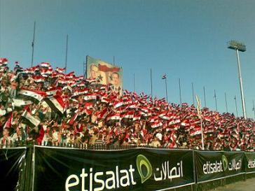منتخبنا الوطني يتفوق على الصعوبات وينتصر على الكويت Syria%20winner%20in%20kuwait%201-0
